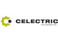 Celectric