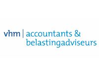 VHM / ABC accountants en belastingadviseurs